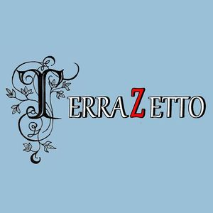 TerraZetto