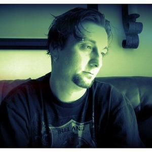 Dave Piller