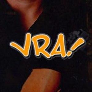 VRA! / Split-Screen Covers / Dream Theater Tribute