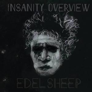 Edel Sheep