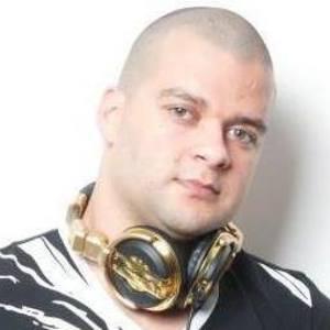 DJ EDWARD K