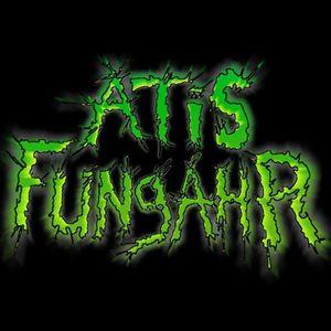 Atis Fungahr