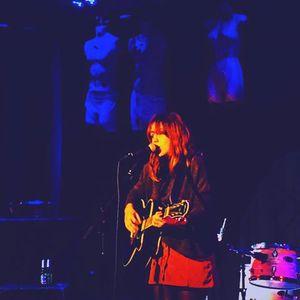 Courtney Rose Meyer
