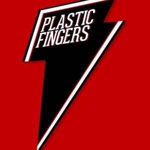 Plastic Fingers