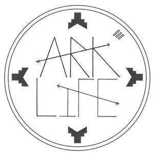 Ark Life
