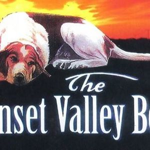 Sunset Valley Boys