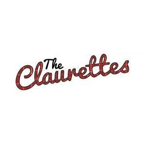 The Claurettes
