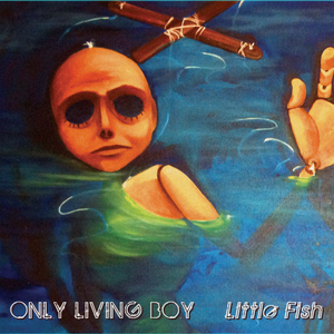 Only Living Boy