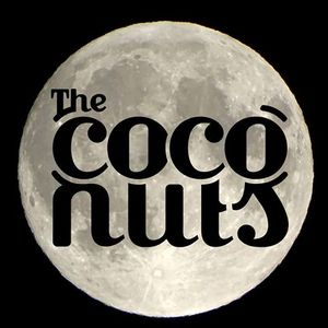 The Coco'nuts