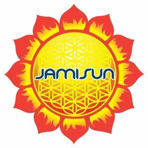 The Jamisun Trio