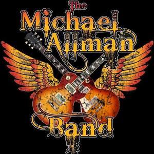The Michael Allman Band