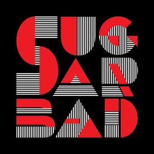 SugarBad