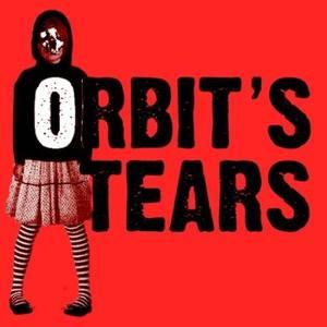 Orbit's Tears