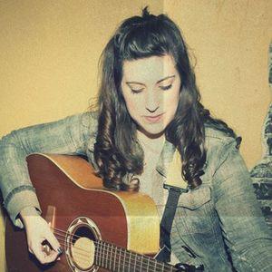 Rachel May