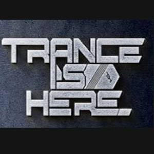 Trance Is Here
