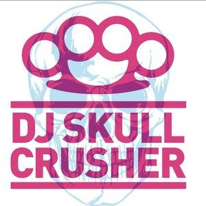 DJ $kullcRu$heR