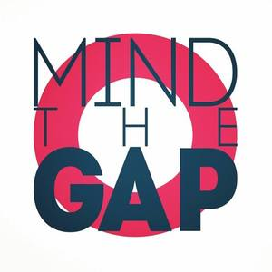 Mind the Gap Band