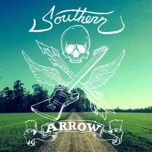 Southern Arrow