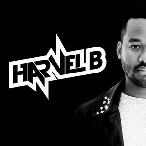 Harvel B