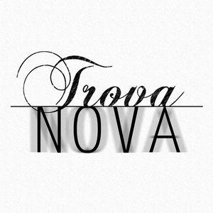 Trova Nova