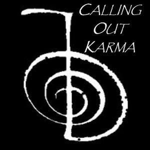 Calling Out Karma