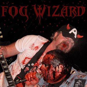 Fog Wizard