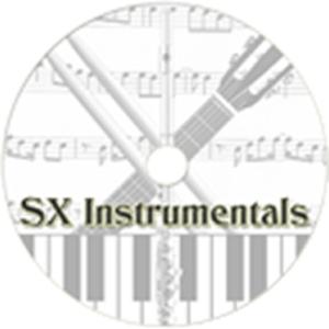 SX Instrumentals