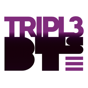 Triple Bt's