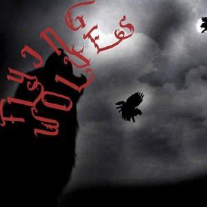 Flying WolVes