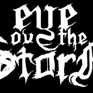 Eye Ov The Storm