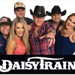 Daisy Train