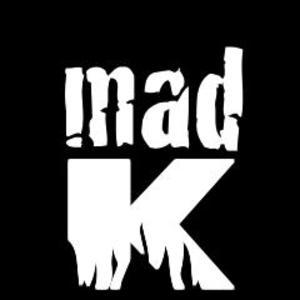 mad K
