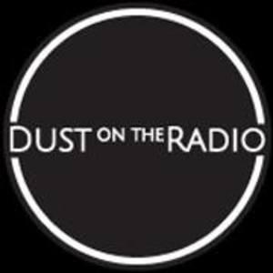 Dust on the Radio