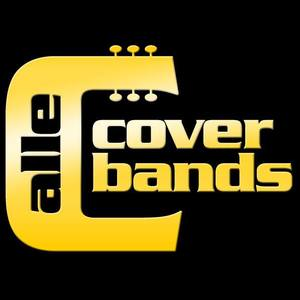 AlleCoverbands