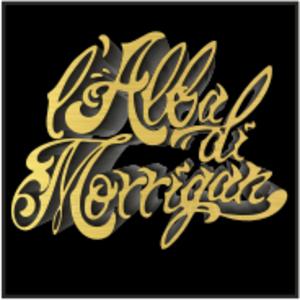 L'Alba Di Morrigan