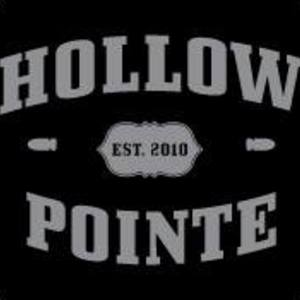 Hollow Pointe