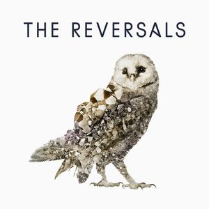 The Reversals
