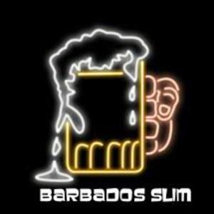 Barbados Slim