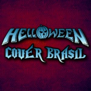 Helloween Cover Brasil