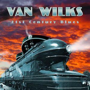 Van Wilks Band
