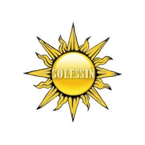 SOLESSIN