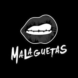 Malaguetas