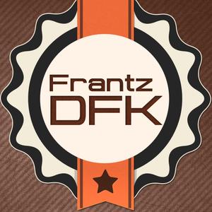 Frantz DFK official