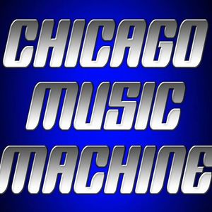 Chicago Music Machine