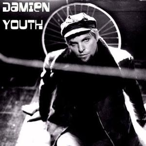 Damien Youth