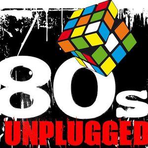 80's Unplugged