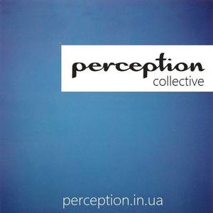 Perception Collective