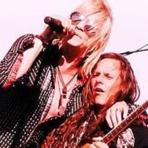 Platinum Rockstars - Rock Tribute Show