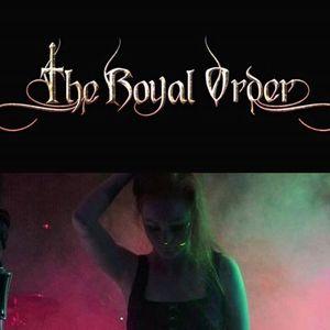 The Royal Order