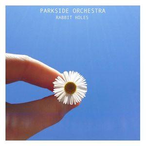 Parkside Orchestra